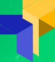 Logo Thiên Phúc - Footer